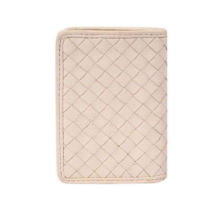 Bage Leather Wallet for Men