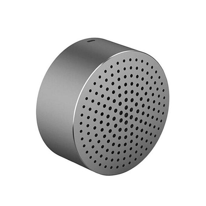 Mi Mini Portable Bluetooth Speaker – Grey