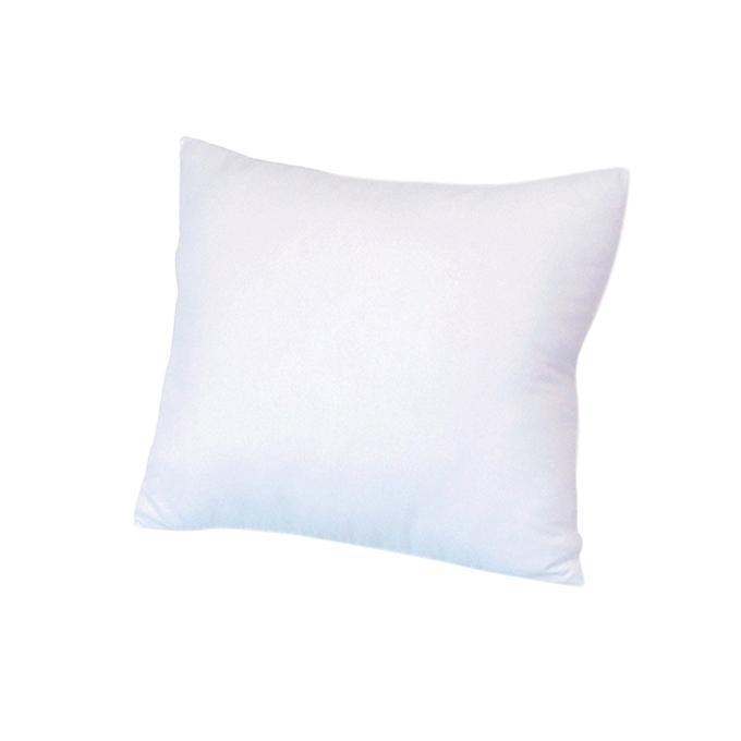 """Euro Cushion - 28""""x28"""""""