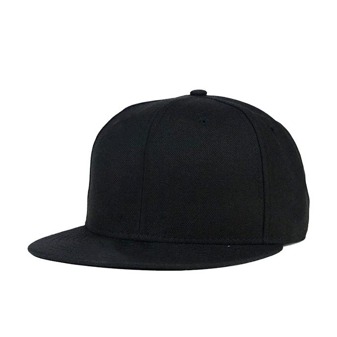 b60bcabfb Men's Hats In Bangladesh At Best Price - Daraz.com.bd