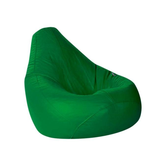XL Bean Bag - Green