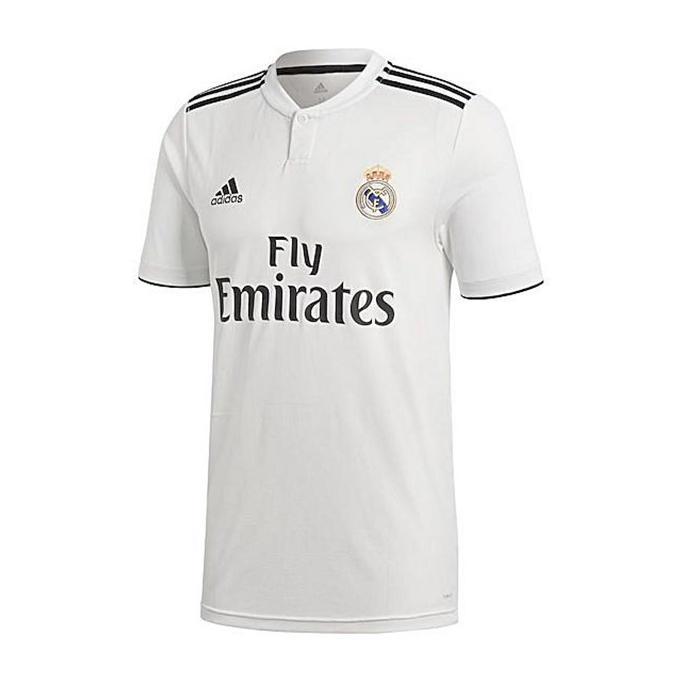 44e5e113d62 Jersey Price In Bangladesh - Buy Football Jerseys From Daraz.com.bd