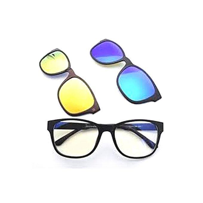 4657e6366 Men's Sunglass Online - Buy Mens Sunglasses In Bangladesh - Daraz