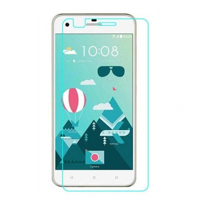 Screen Protector for HTC Desire 10 Pro – Transparent