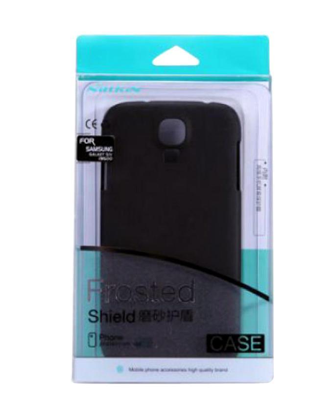 Back Case for LG G2 D802 - Black