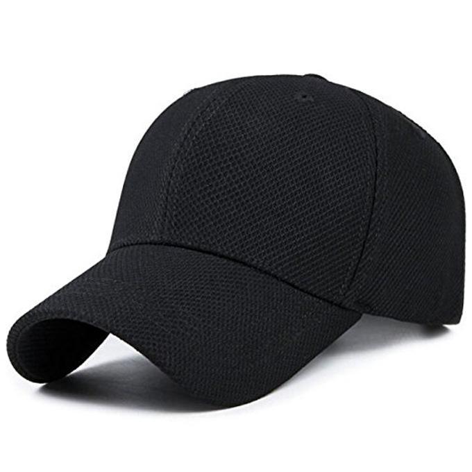 c45d8af7aa6 Bangladesh. ADD TO CART. Black Net Stylish Cap for Men