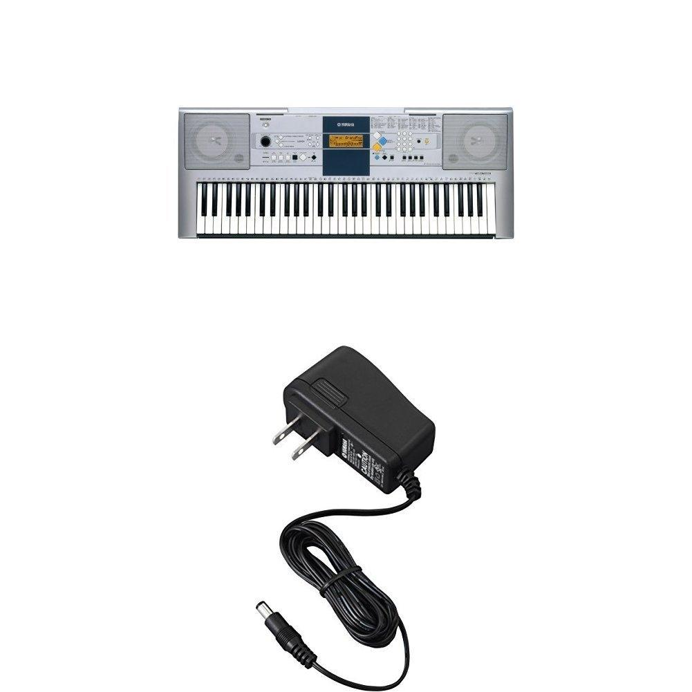 Buy Yamaha Musical Instruments At Best Prices Online In Bangladesh Psr E353 Portable Keyboard With Power Adapter