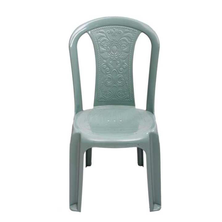 Armless Chair Series - CH-56C - I/G