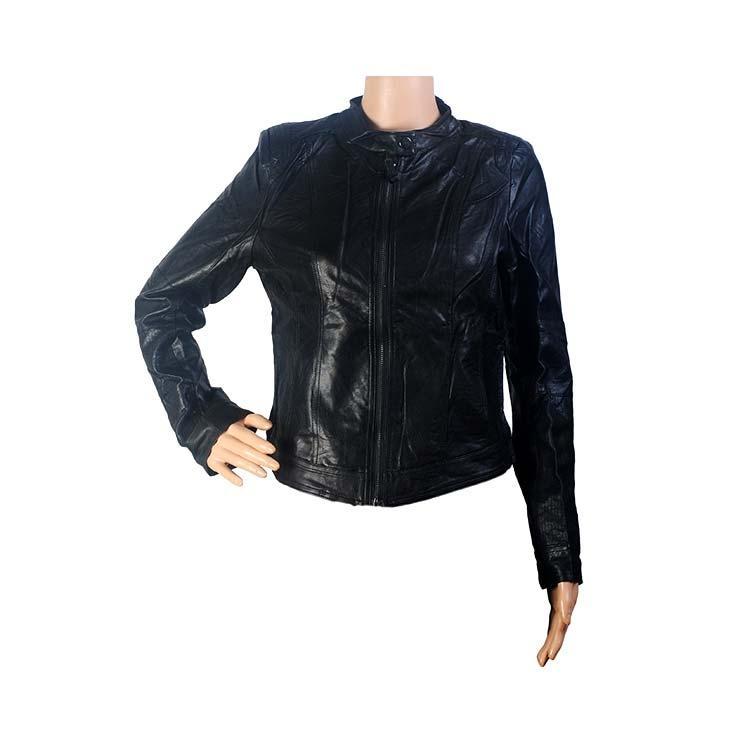 Women S Coats Jackets Latest Collection Daraz Com Bd