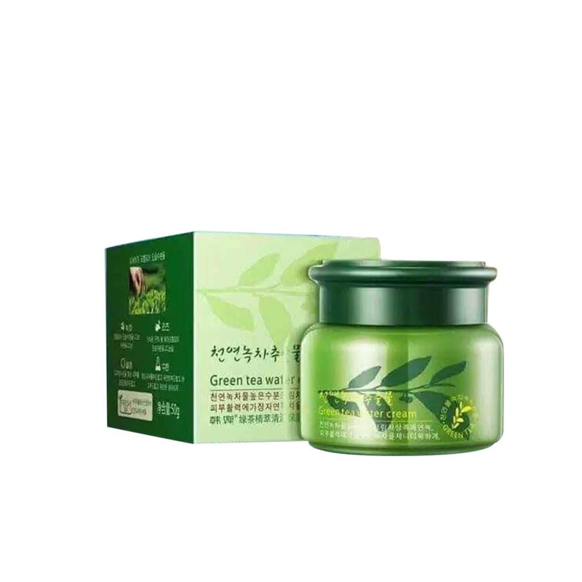 Anmolrorec Buy At Best Price In Bangladesh Www Rorec Natural Skin Care Pomegranate Green Tea Water Essence Moisturiser 50gm