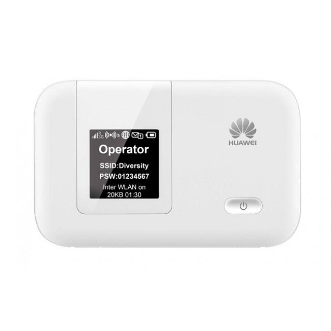 Router Price In Bangladesh - Buy Wifi Router Online - Daraz com bd
