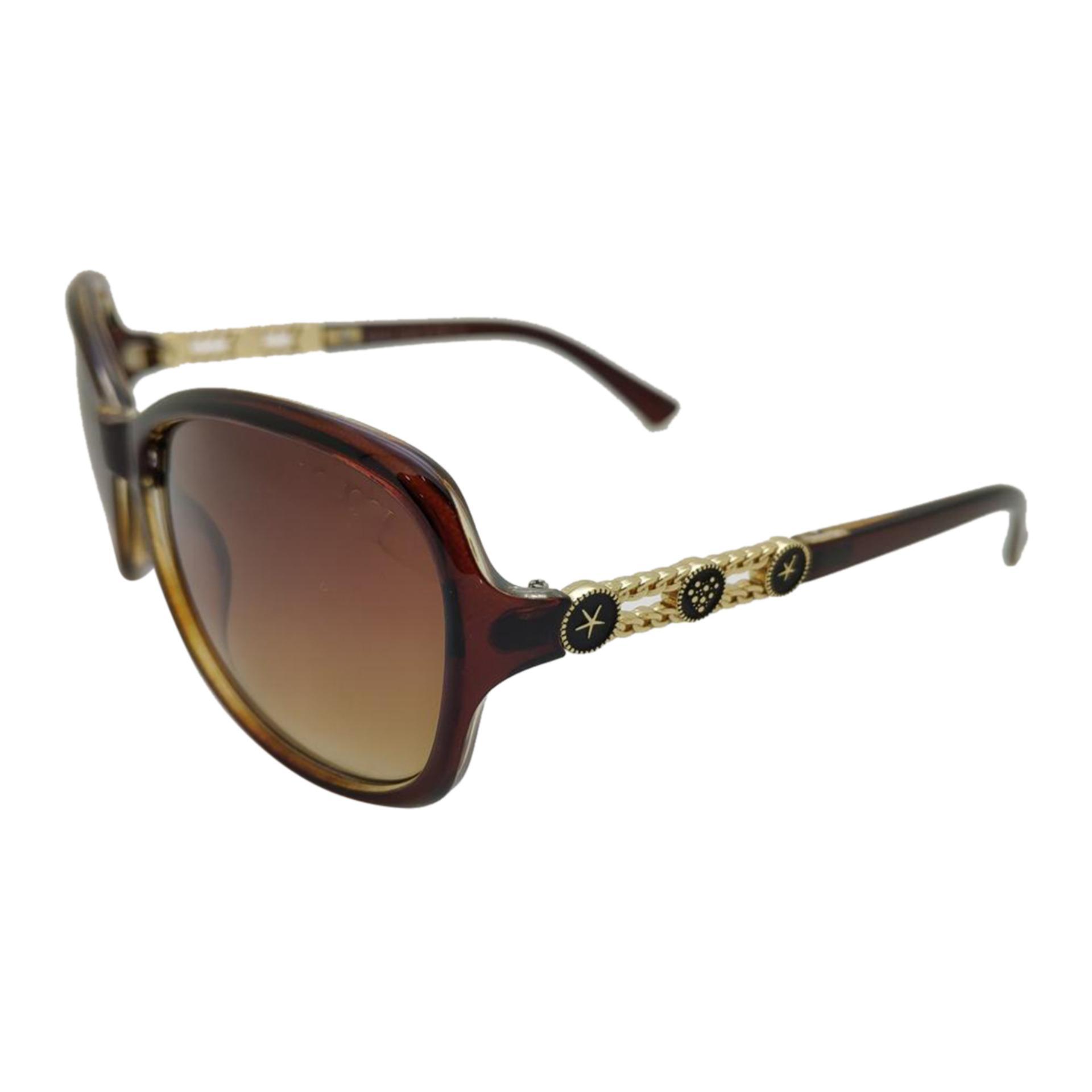 32100949a9d4 Buy Tarek Chasma Ghar Eyewear Glasses at Best Prices Online in ...