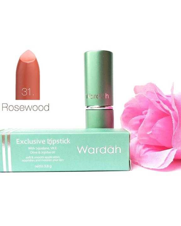 Exclusive Lipstick  31 - 3.8 gm