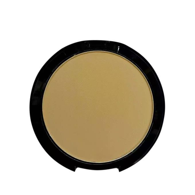 SPF 40 Pressed Powder For Women - Shade 01