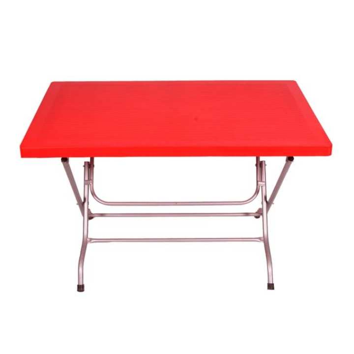 Table Series - T-81 SLF - Red