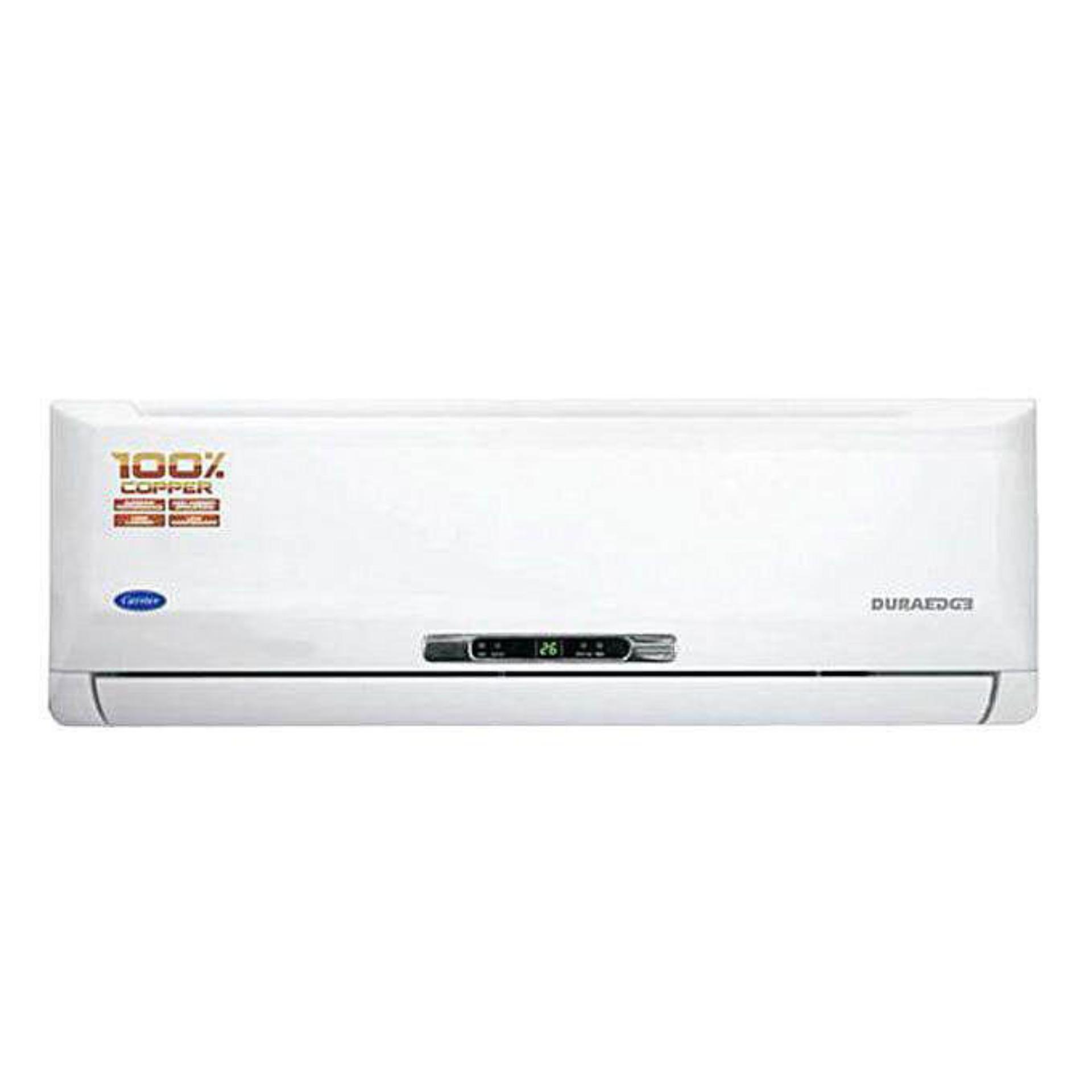 42KHAO18N Split AC - 1.5 Ton - White