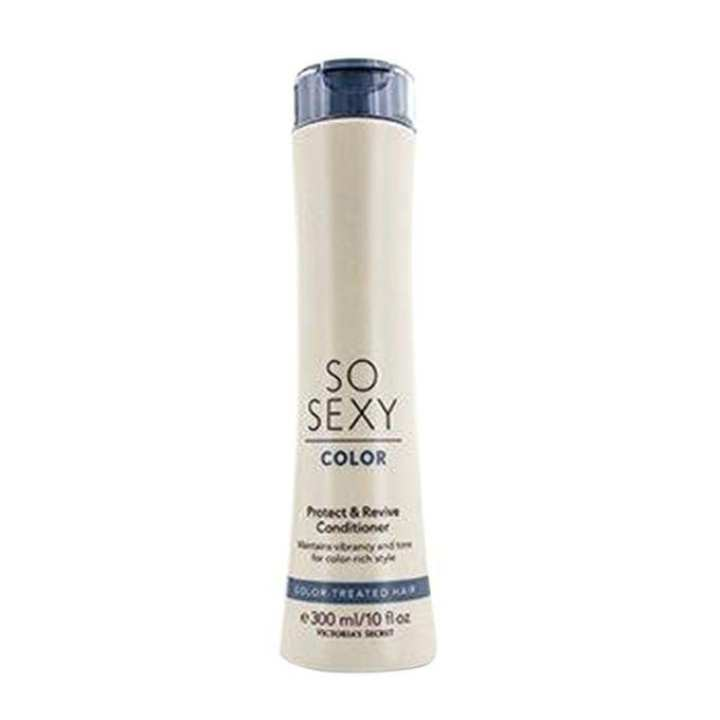 So Sexy Color Protect And Revive Conditioner 300ml