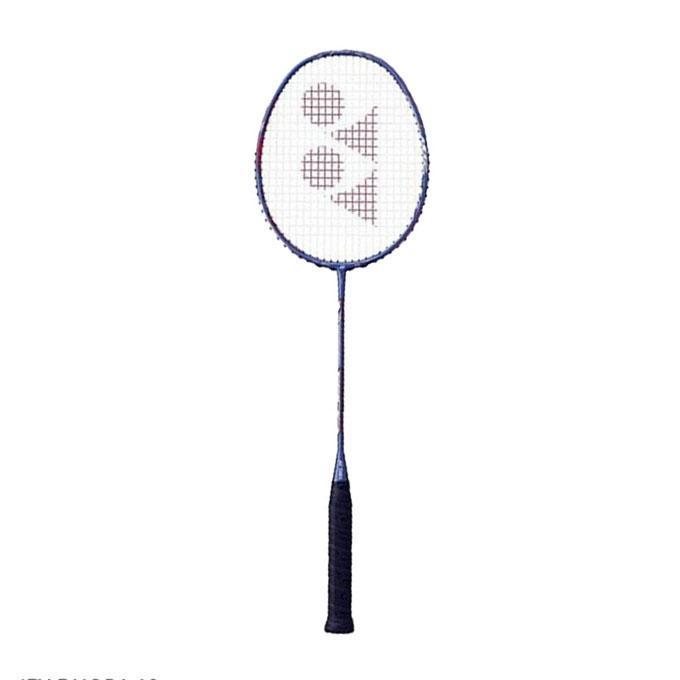 Duora 10 Badminton Racket - Blue