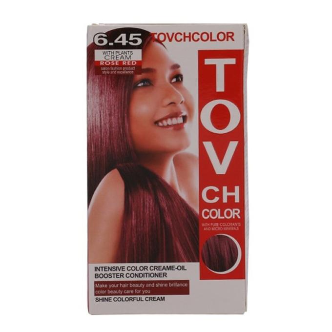 Hair Color Online In Bangladesh At Best Price Daraz