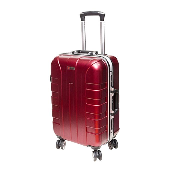 Travel Bag Price In Bangladesh - Buy Trolley Bag From Daraz.com.bd c69846fcf407f