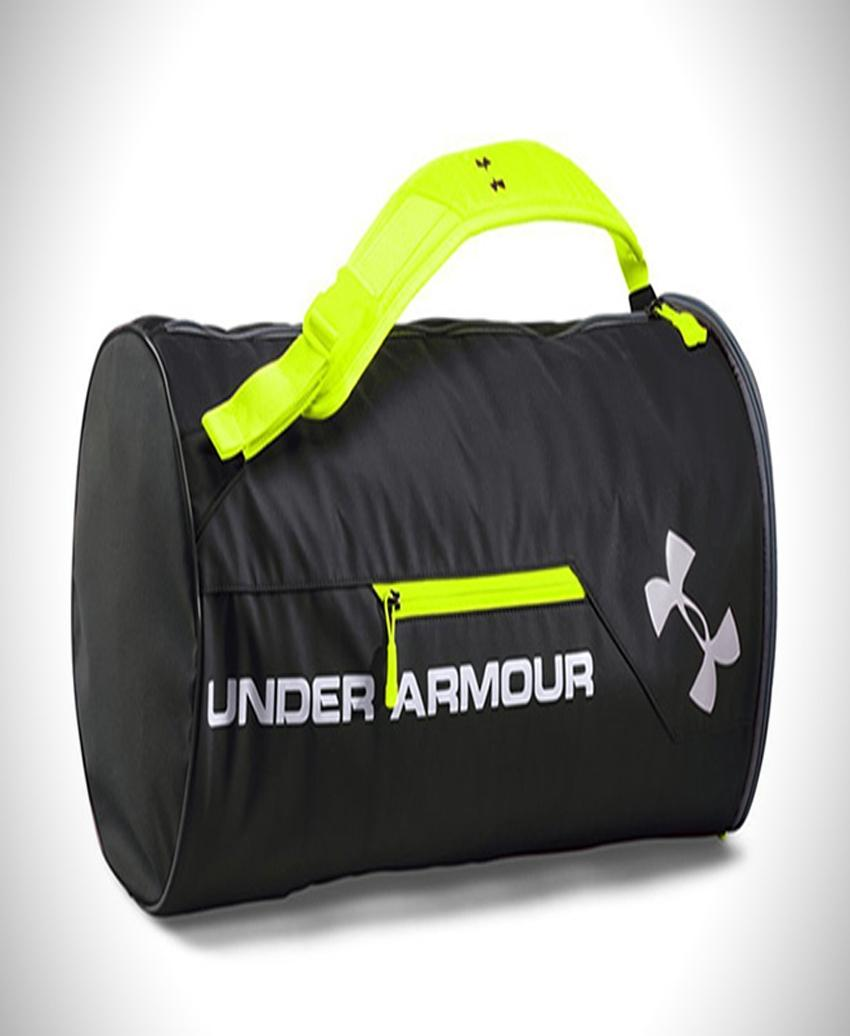 Ladies Backpack Online Bd- Fenix Toulouse Handball e5153573f998d