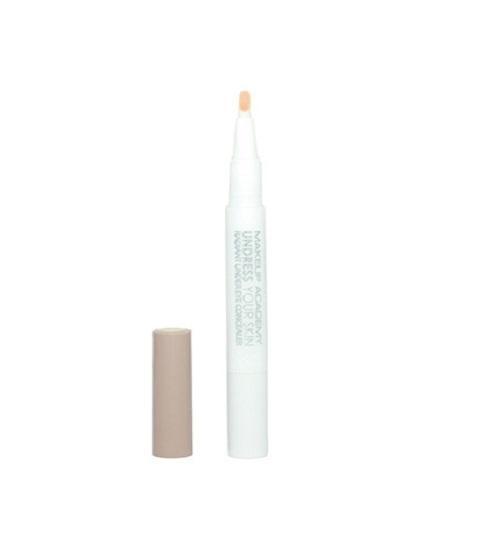Undress Your Skin Radiant Under Eye Concealer Radiance