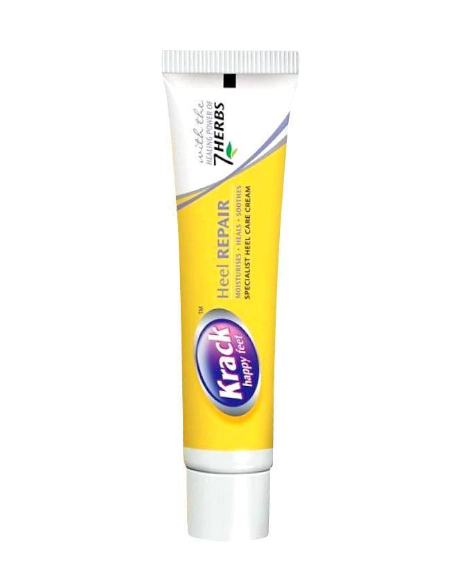 Heel Repair Cream - 25g