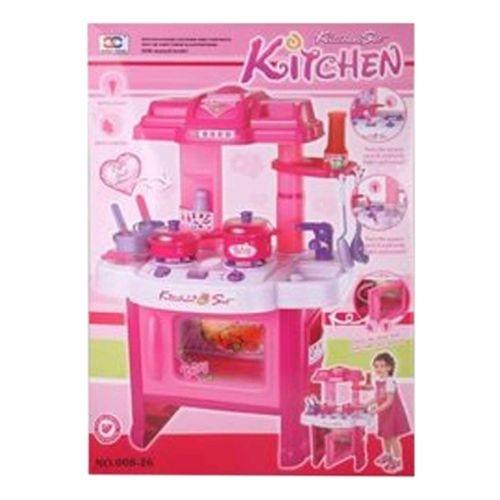Kitchen Toys Buy Kitchen Toys At Best Price In Bangladesh Www
