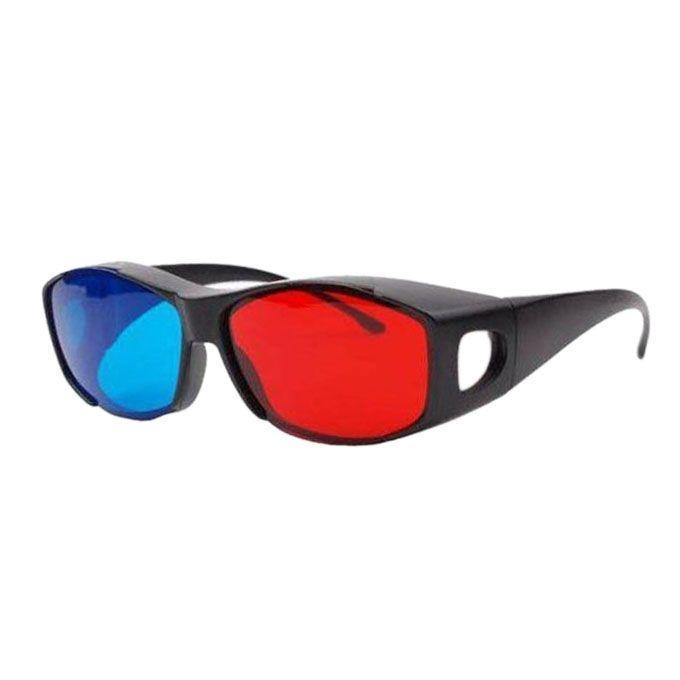 0ef8e2e41e Eyeglasses - Buy Eyeglasses at Best Price in Bangladesh