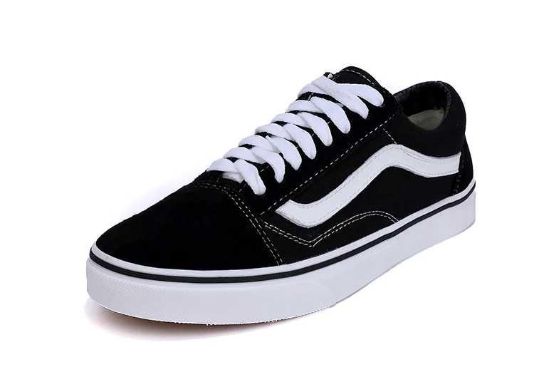 4555be4e1e5 Sneaker Shoes In Bangladesh At Best Price Online - Daraz.com.bd