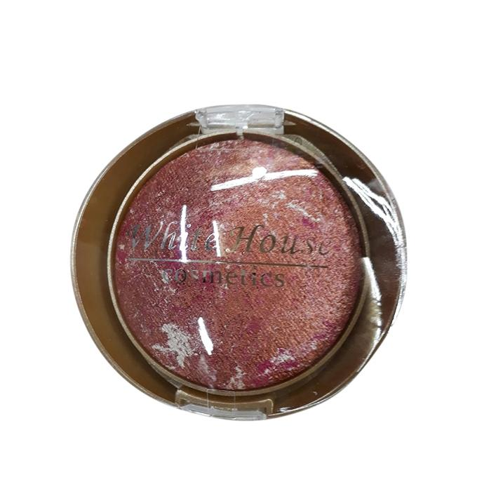 Shining Blusher and Highlighter For Women - Shade 2