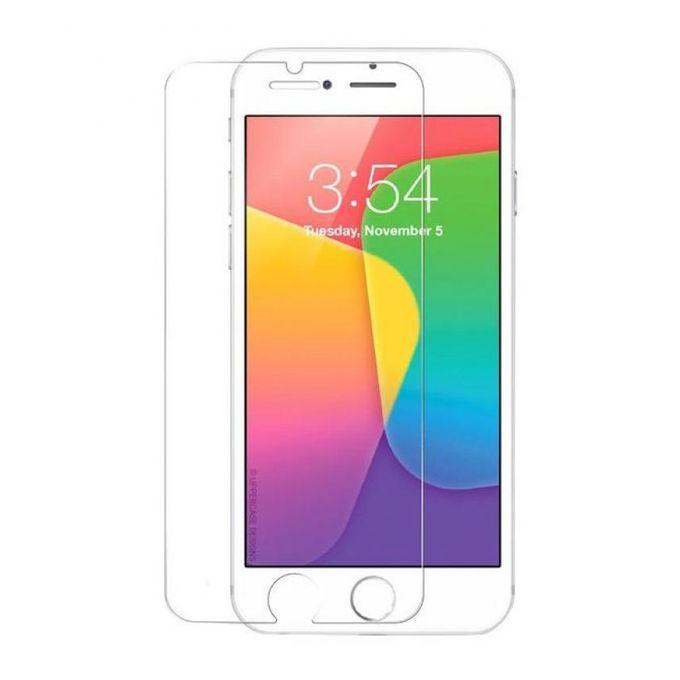 Tempered Glass Screen Protector for iPhone 6 / 6s - Transparent