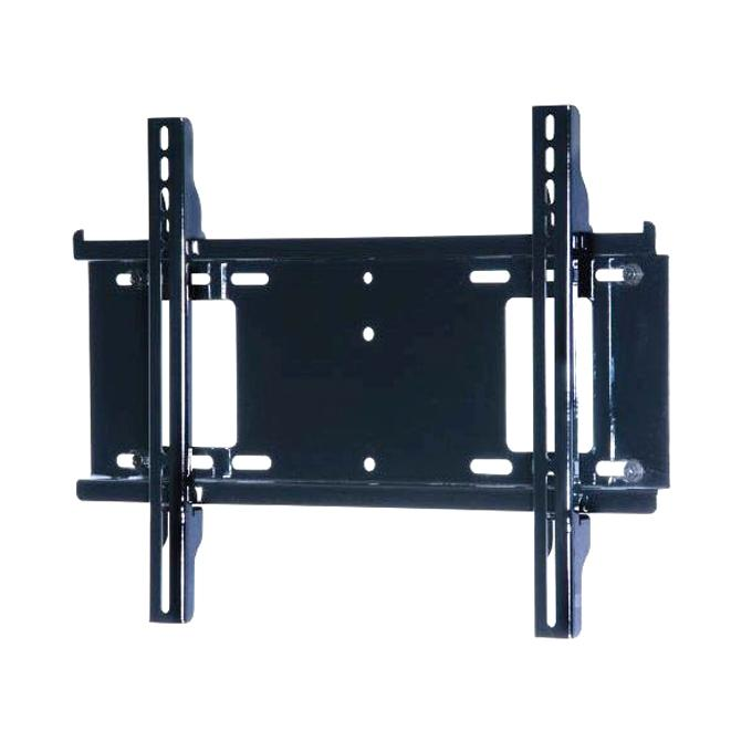 """Universal TV Wall Mount For 32"""" To 40"""" - Black"""