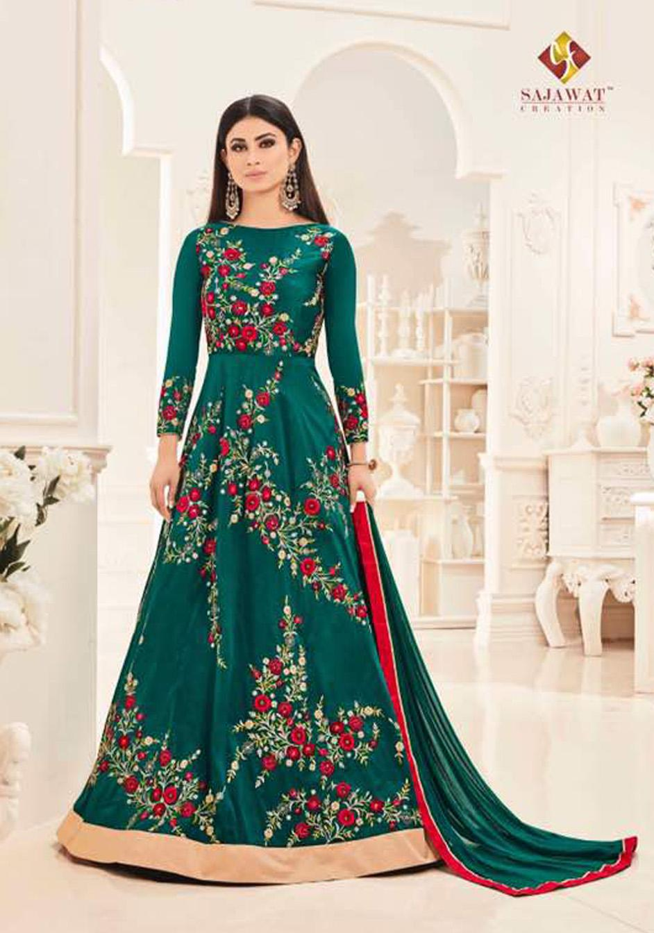 8845d2aeb5 Buy Indian Party Wear at Best Prices Online in Bangladesh - daraz.com.bd