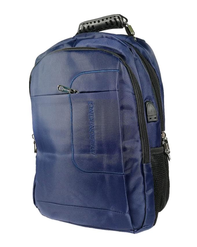 Buy Life 24 Mart Men Fashion backpacks at Best Prices Online in ... a8f4f081057da