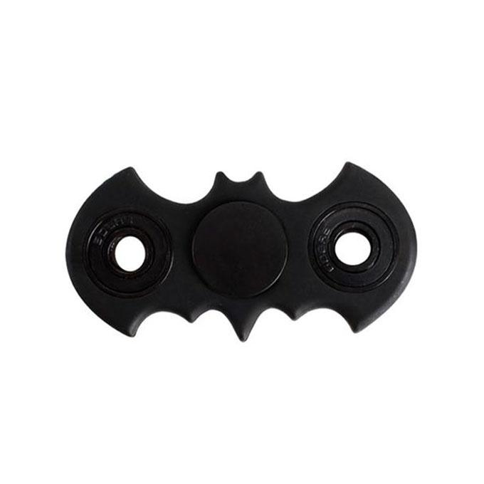 Fingertip Fidget Spinner- Batman