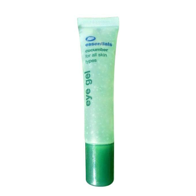 Boots Cucumber Eye Gel -15ml