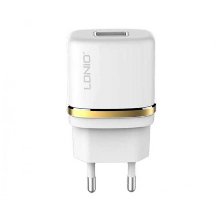 Ldnio Travel Adapter Charger