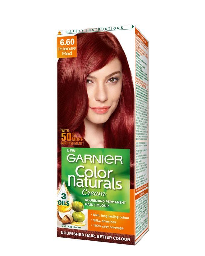 Garnier Hair Color In Bangladesh At Best Price Daraz