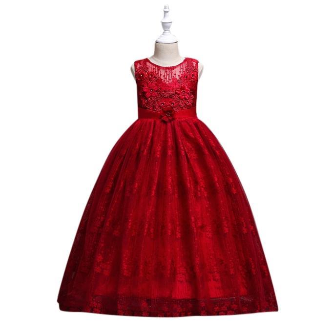 1b434130dca8 Girls Dresses In Bangladesh At Best Price - Daraz.com.bd