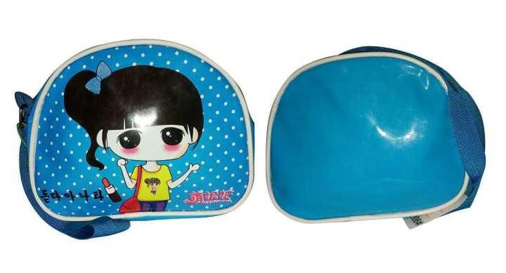 Meng niya hand bag for kids