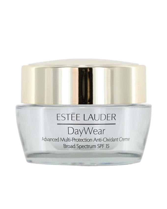 Lauder Day Wear Spf 15 - 5 ml