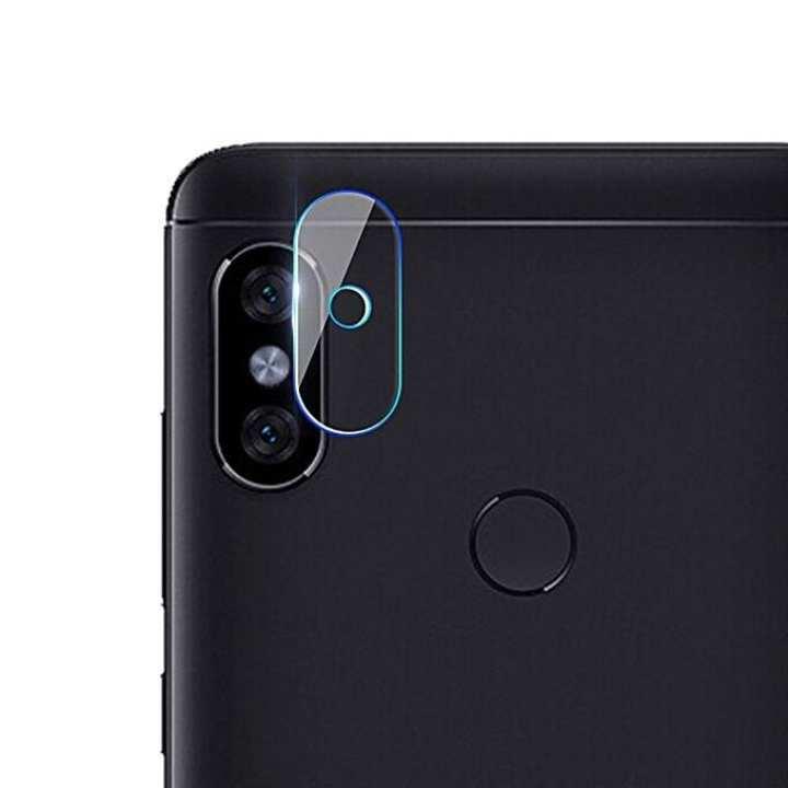 Xiaomi Redmi Note 5 Ai Camera Lens Protector