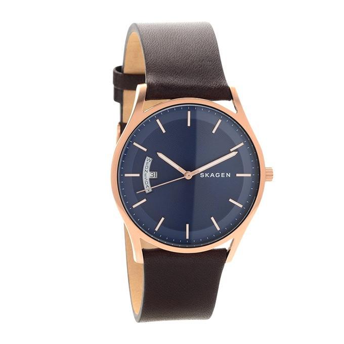 da933d8079818c Buy Skagen Men Watches at Best Prices Online in Bangladesh - daraz ...
