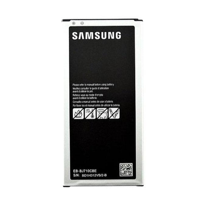 Mobile Battery for Samsung Galaxy J7 - 3300mAh