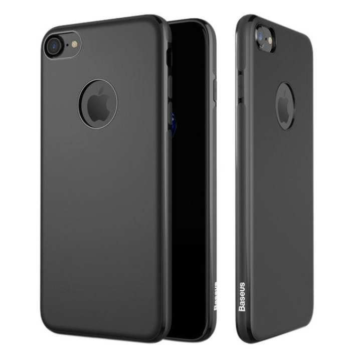 Mystery Case For Apple iPhone 7