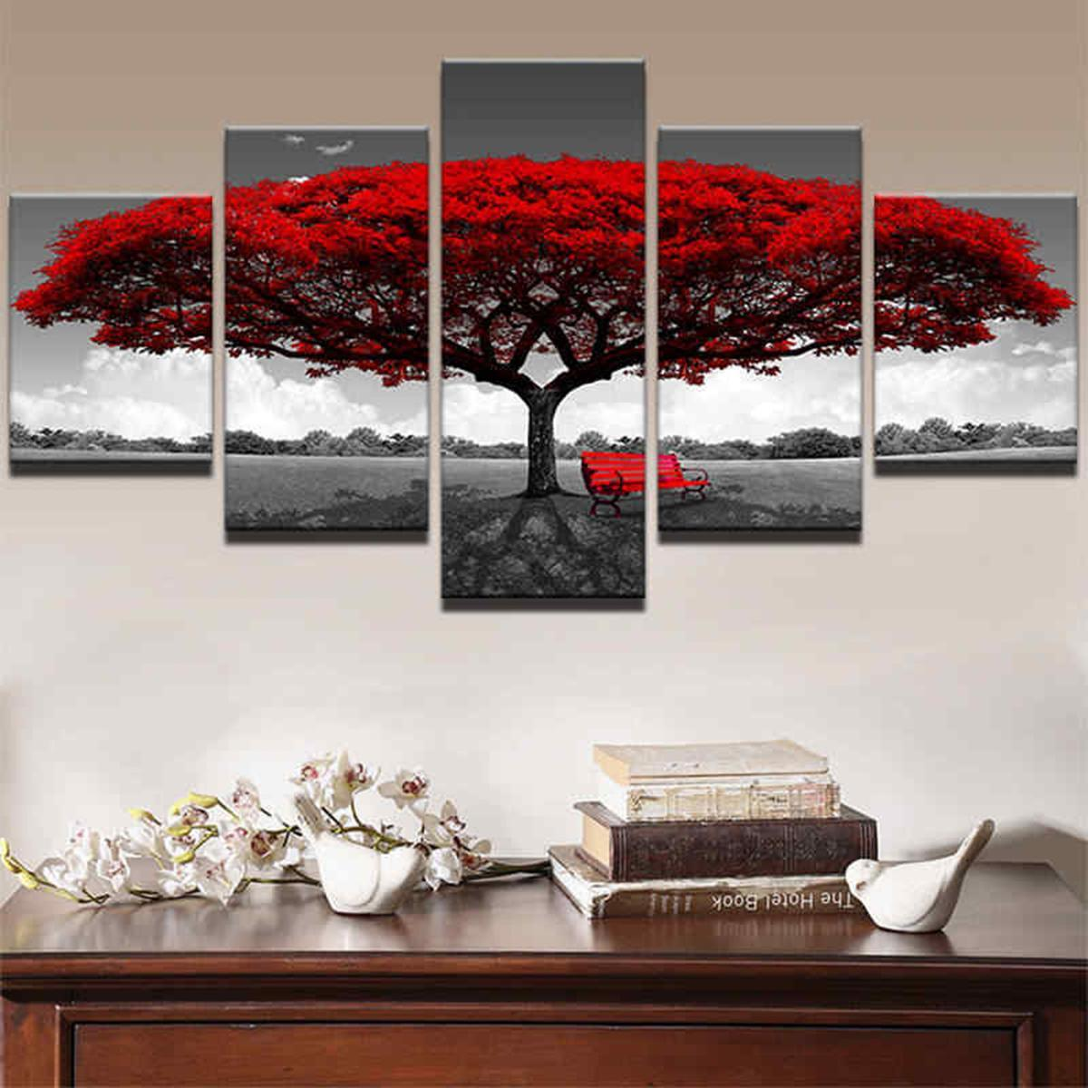 Online Home Decor Shopping In Bangladesh At Best Price Daraz Com Bd