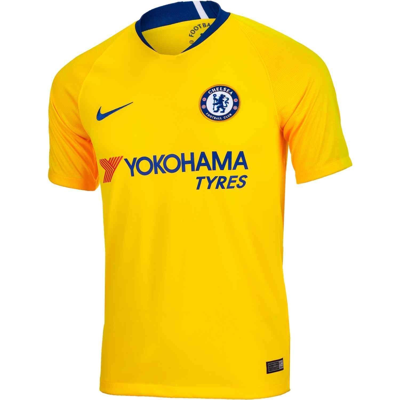 8661694054a Jersey Price In Bangladesh - Buy Football Jerseys From Daraz.com.bd