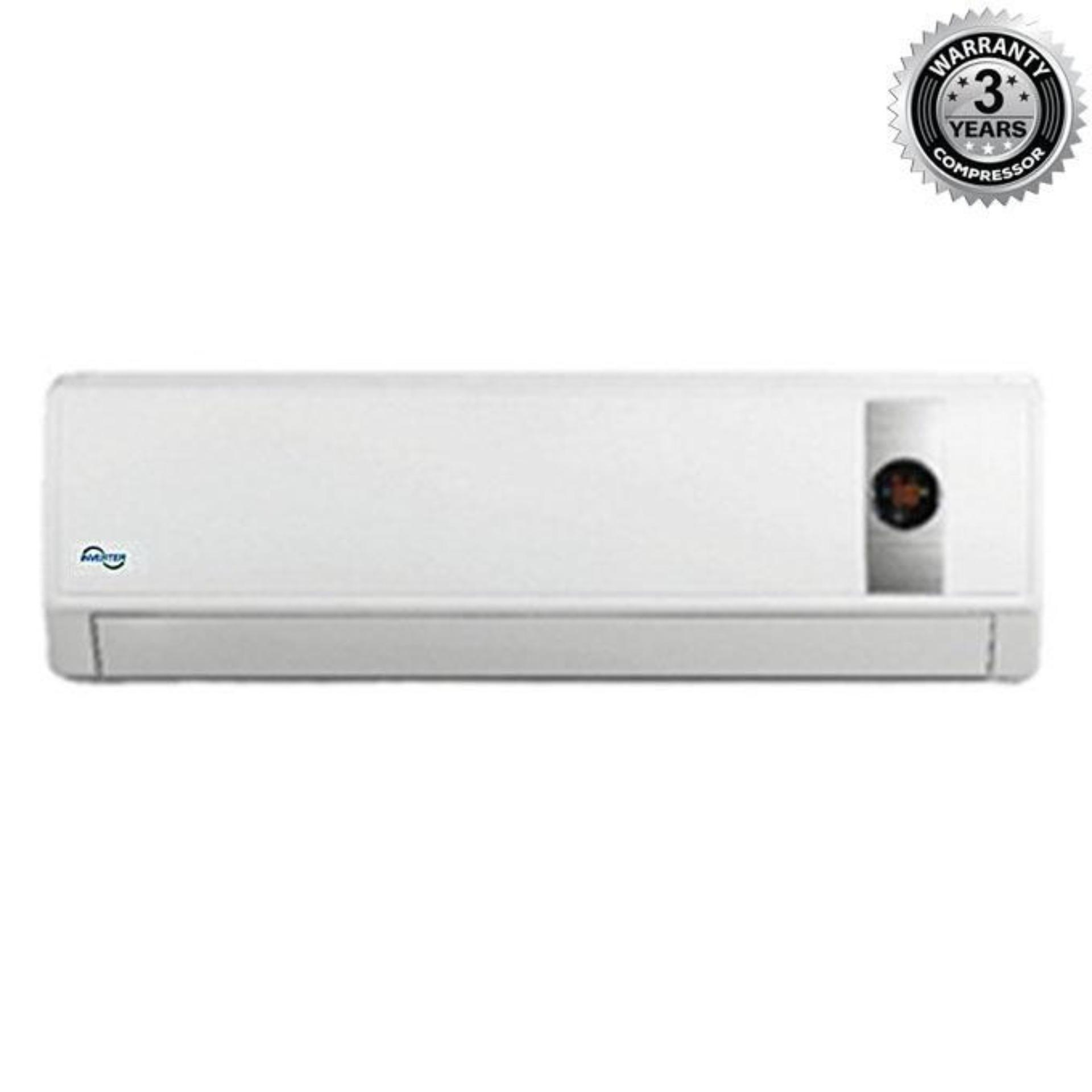 Microlabgree Buy At Best Price In Bangladesh Www Microlab M300u Gree Gs 18ctv Split Type Inverter Ac 15 Ton White