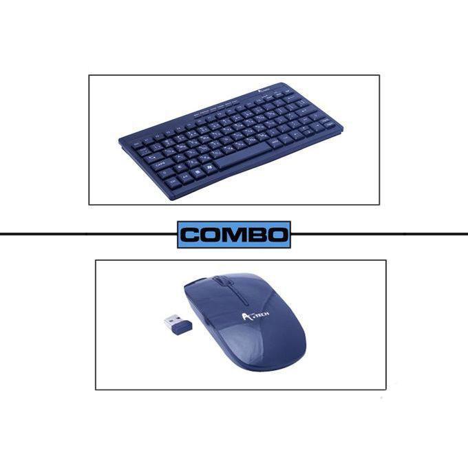 Keyboard Price In Bangladesh Buy Keyboards Online At Daraz Com Bd